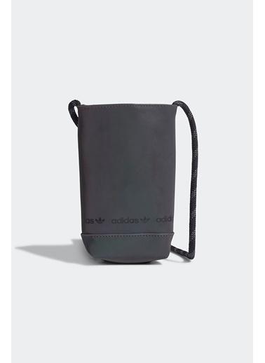 adidas Adidas Kadın Günlük Omuz Askılı Çanta Pouch Gn7725 Renkli
